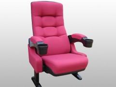 影剧院座椅