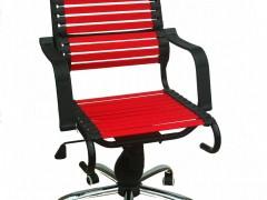 玉山健康椅