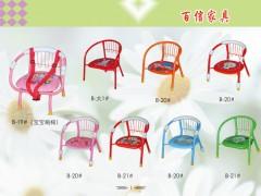 童椅(查看其它产品请点击原下拉详细信息列表)