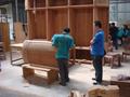 家具工厂管理的重要性和必要性(转)