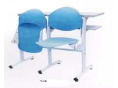 福兴排椅一览表