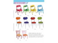 鑫磊儿童椅一览表