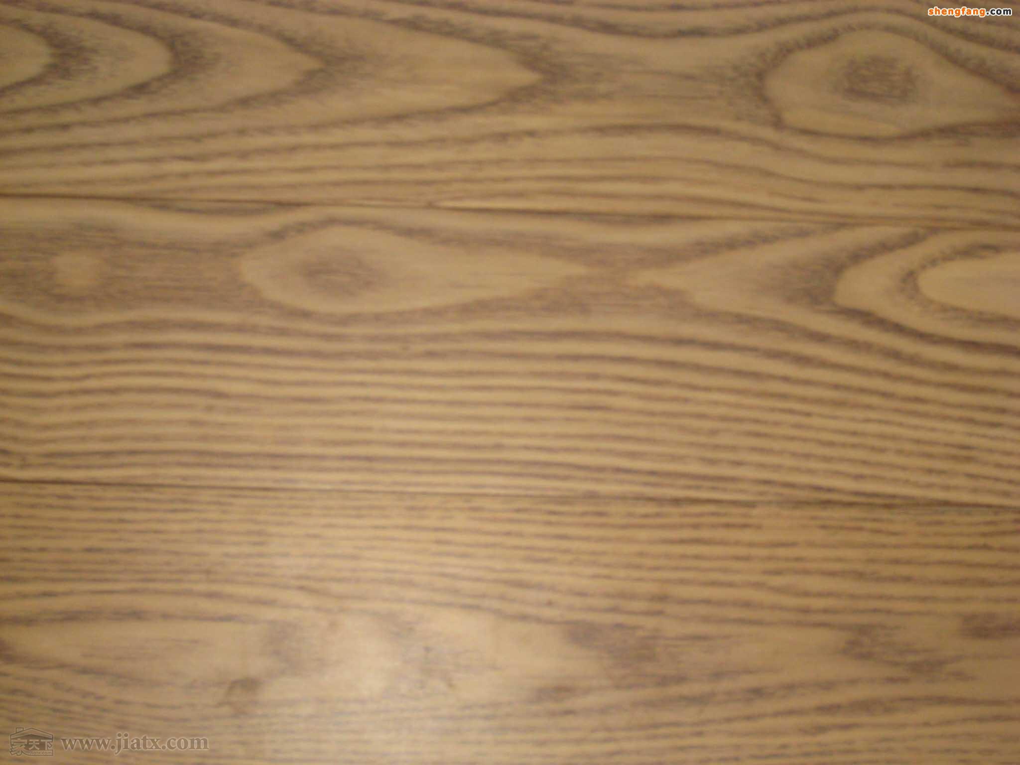 实木地板保养清洁法