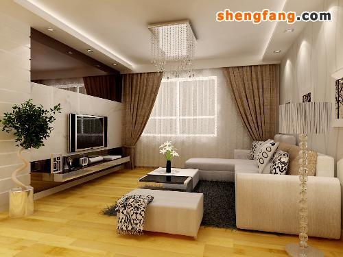整体家居风格搭配,家具资讯
