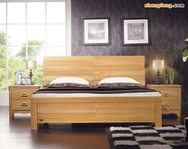 榉木家具的缺点   1:榉木家具的生长比较困难,而且