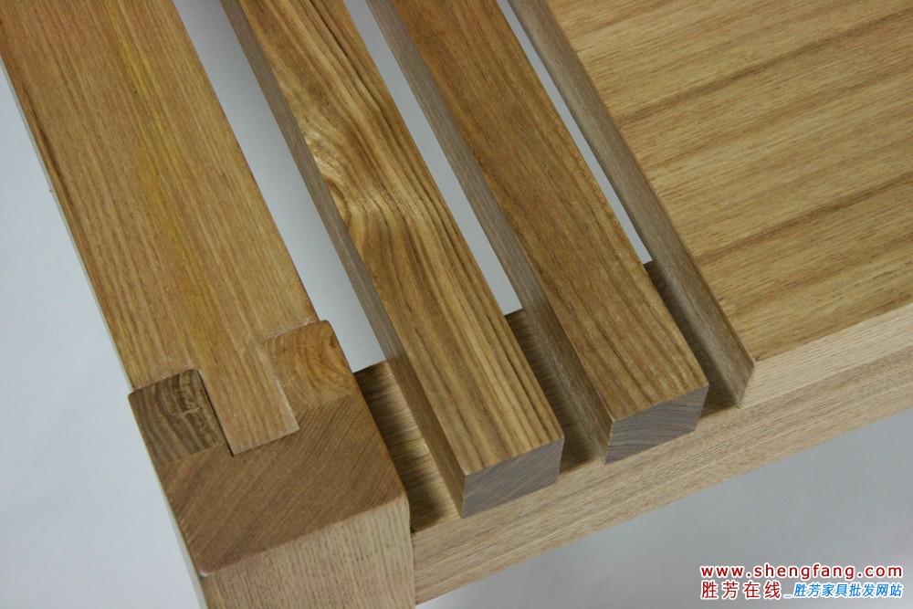 水曲柳木家具日常保养方法