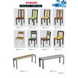 胜芳钢木家具_钢木餐椅_钢木餐椅批发_清华钢木餐椅