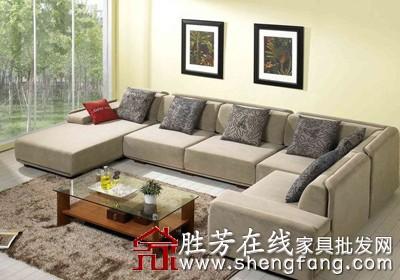 客厅 沙发摆放 布置技巧,家居常识,家具资讯,胜芳