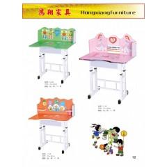 优乐娱乐儿童课桌_儿童课桌优乐娱乐_鸿翔儿童课桌