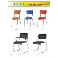 优乐娱乐餐椅_餐椅优乐娱乐_餐椅