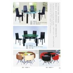 抽拉台_尚田家具