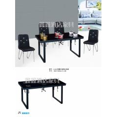 A-024_优乐娱乐不锈钢火锅桌优乐娱乐_优乐娱乐电磁炉火锅桌优乐娱乐