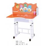 鸿翔儿童课桌f-58