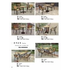 优乐娱乐沙滩桌椅_优乐娱乐木条桌椅优乐娱乐_万世宏桌椅系列