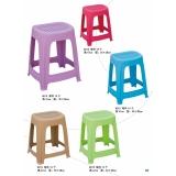 胜芳塑料凳_塑料凳批发_艳梅塑料凳系列