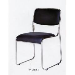 优乐娱乐办公椅优乐娱乐 优乐娱乐办公家具 西汇办公椅
