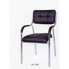 006黑 办公椅 电脑椅 西汇家具优乐娱乐