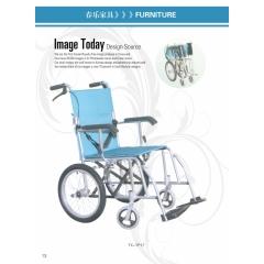 胜芳轮椅_轮椅批发_春乐家具系列