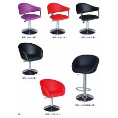 酒吧椅 转椅 休闲椅 吧椅