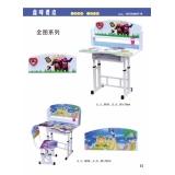 万博Manbetx官网儿童课桌 课桌批发 鑫峰万博manbetx在线系列