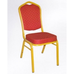 鸿宇酒店椅