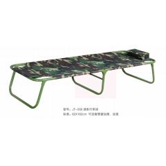 JT-006_建团行军床优乐娱乐_建团行军床系列