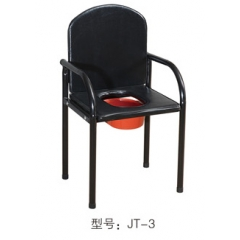 JT-3_建团坐便椅优乐娱乐_建团坐便椅系列