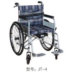 JT-4_建团轮椅批发_建团轮椅系列