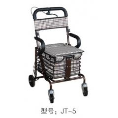JT-5_建团行李车批发_建团行李车系列