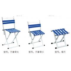 建团马扎系列_优乐娱乐马扎优乐娱乐_建团坐便椅系列