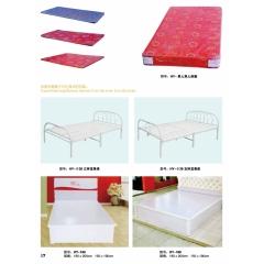 优乐娱乐床垫  床垫优乐娱乐  宏源家具系列