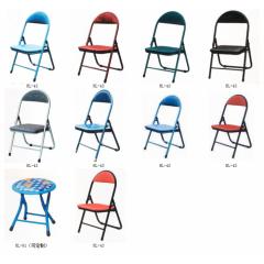 红利家具厂儿童椅优乐娱乐