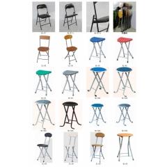 红利家具厂折叠椅优乐娱乐1