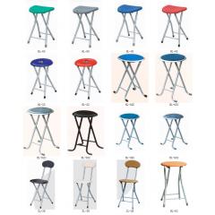 红利家具厂折叠椅优乐娱乐2