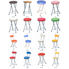 红利家具厂折叠椅优乐娱乐3