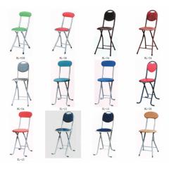 红利家具厂折叠椅优乐娱乐4