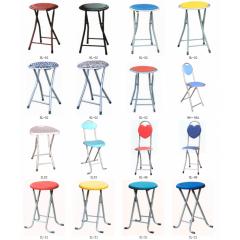 红利家具厂折叠椅优乐娱乐5