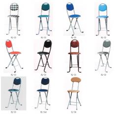 红利家具厂折叠椅优乐娱乐6