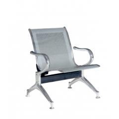 1-3_优乐娱乐排椅优乐娱乐_优乐娱乐学生排椅优乐娱乐