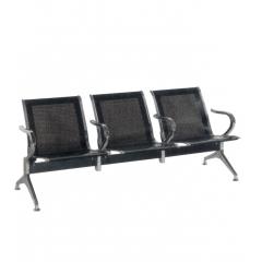 1-6_优乐娱乐排椅优乐娱乐_优乐娱乐学生排椅优乐娱乐
