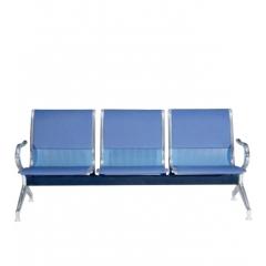 1-8_优乐娱乐排椅优乐娱乐_优乐娱乐排椅优乐娱乐