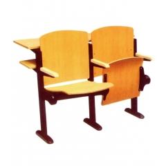 A-77_优乐娱乐排椅优乐娱乐_优乐娱乐学生排椅优乐娱乐