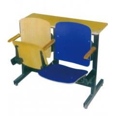 A-45_优乐娱乐排椅优乐娱乐_优乐娱乐学生排椅优乐娱乐