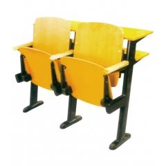 A-46_优乐娱乐排椅优乐娱乐_优乐娱乐学生排椅优乐娱乐