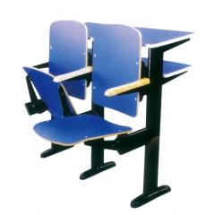 A-48_优乐娱乐排椅优乐娱乐_优乐娱乐学生排椅优乐娱乐