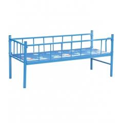 A-15_优乐娱乐儿童床优乐娱乐_优乐娱乐童床优乐娱乐