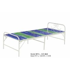 Ф25板床优乐娱乐_优乐娱乐折叠床优乐娱乐_优乐娱乐单人床优乐娱乐