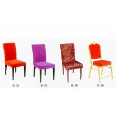 酒店椅系列_优乐娱乐酒店椅优乐娱乐_优乐娱乐宴会椅优乐娱乐