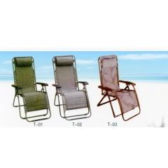 躺椅系列_优乐娱乐躺椅优乐娱乐_优乐娱乐躺椅优乐娱乐