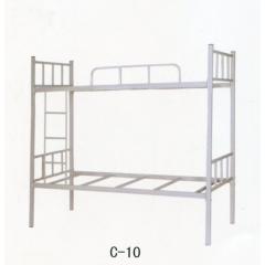 C-10_优乐娱乐上下床优乐娱乐_优乐娱乐高低床优乐娱乐